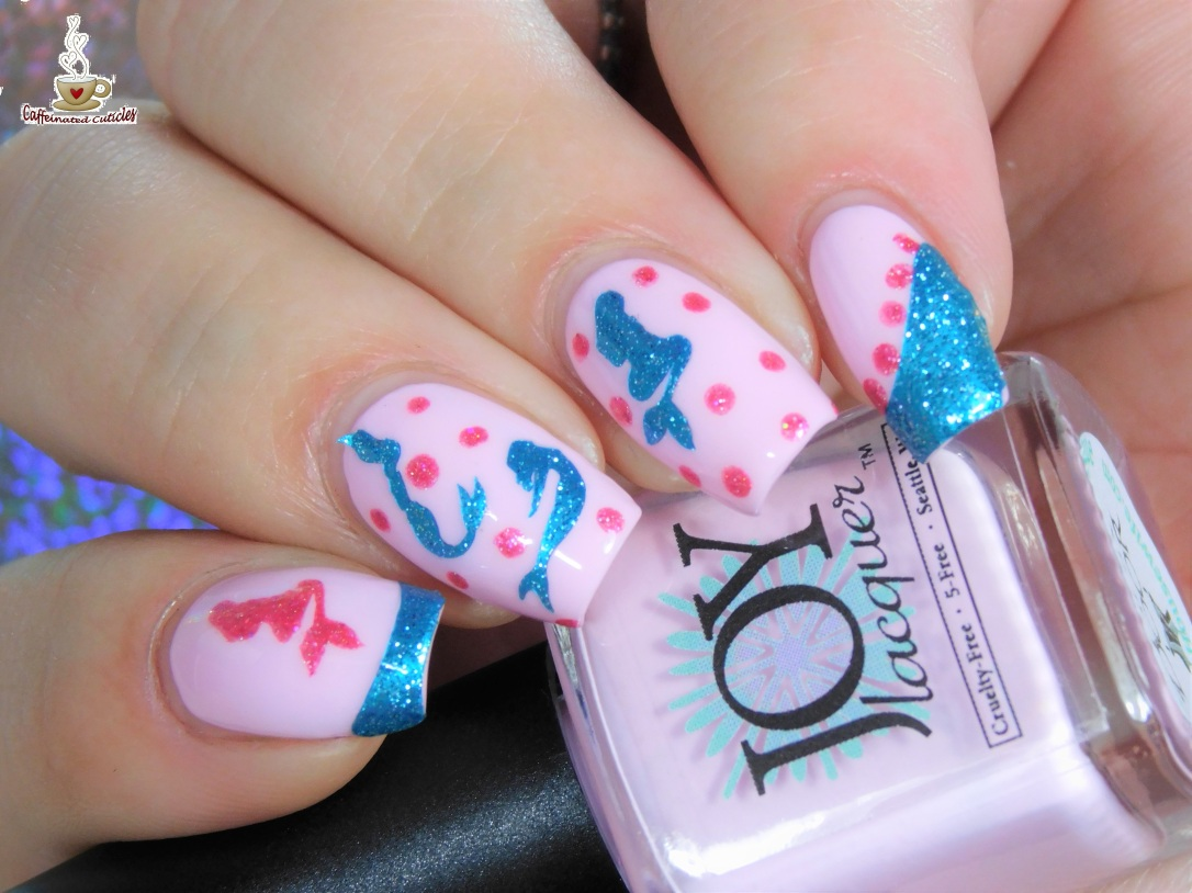 pinkdoorart