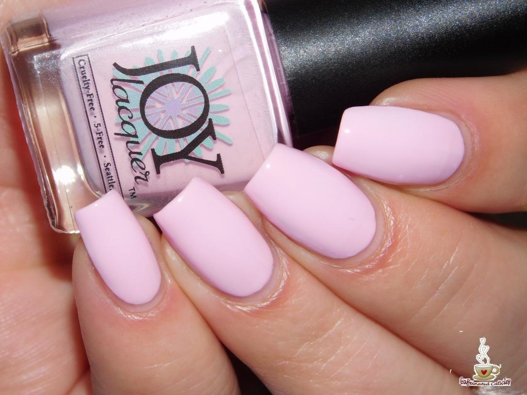 pinkdoorflash