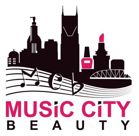 Music_City_Beauty_450x