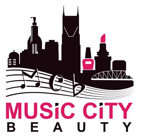 Music_City_Beauty_450x
