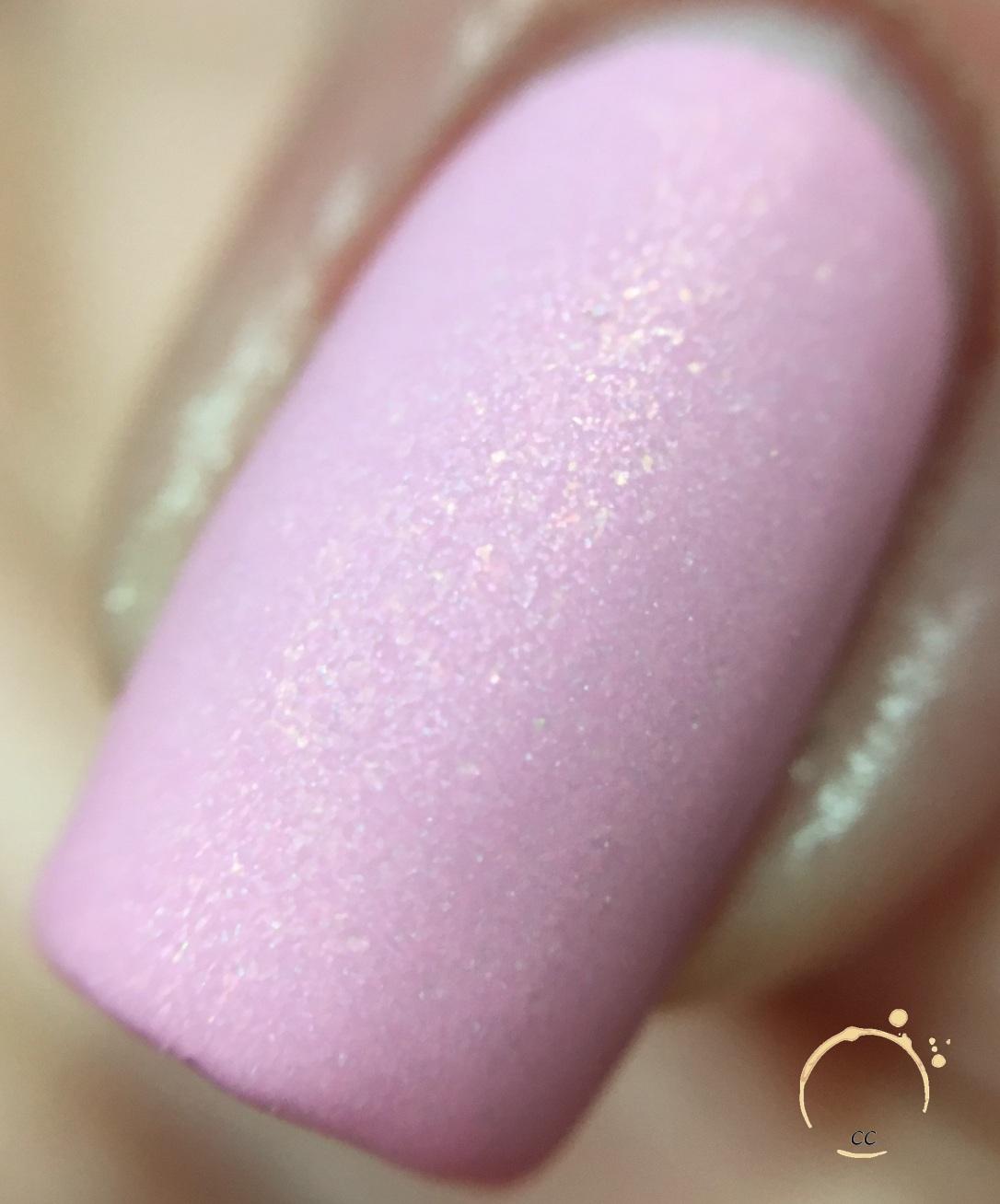 pinkmattemacro