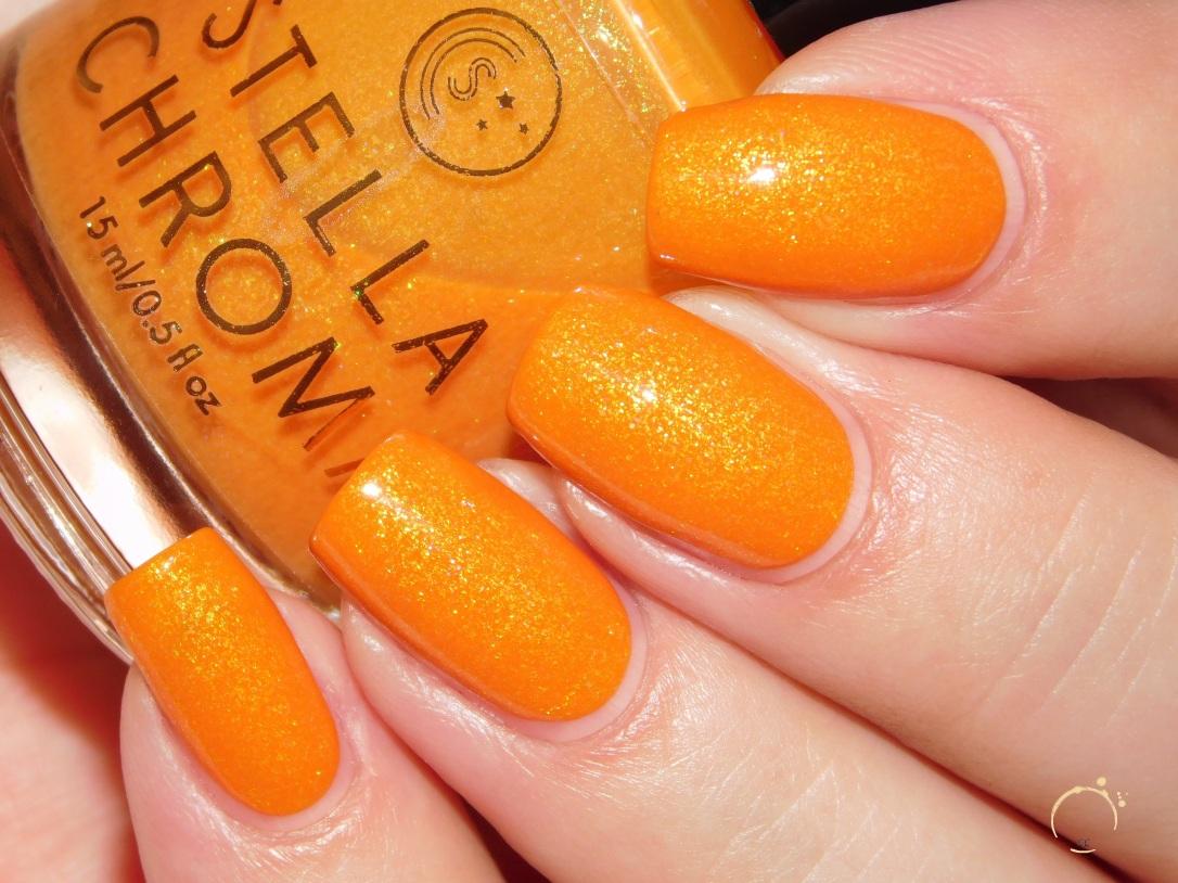 pumpkinflash