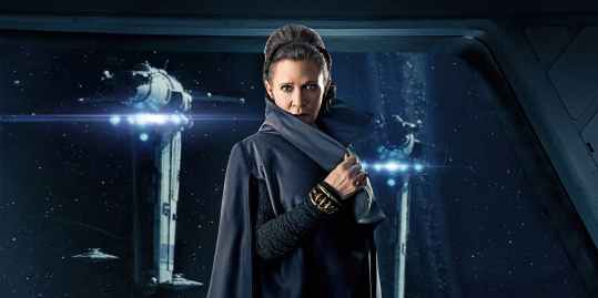 Star-Wars-The-Last-Jedi-Leia-Organa